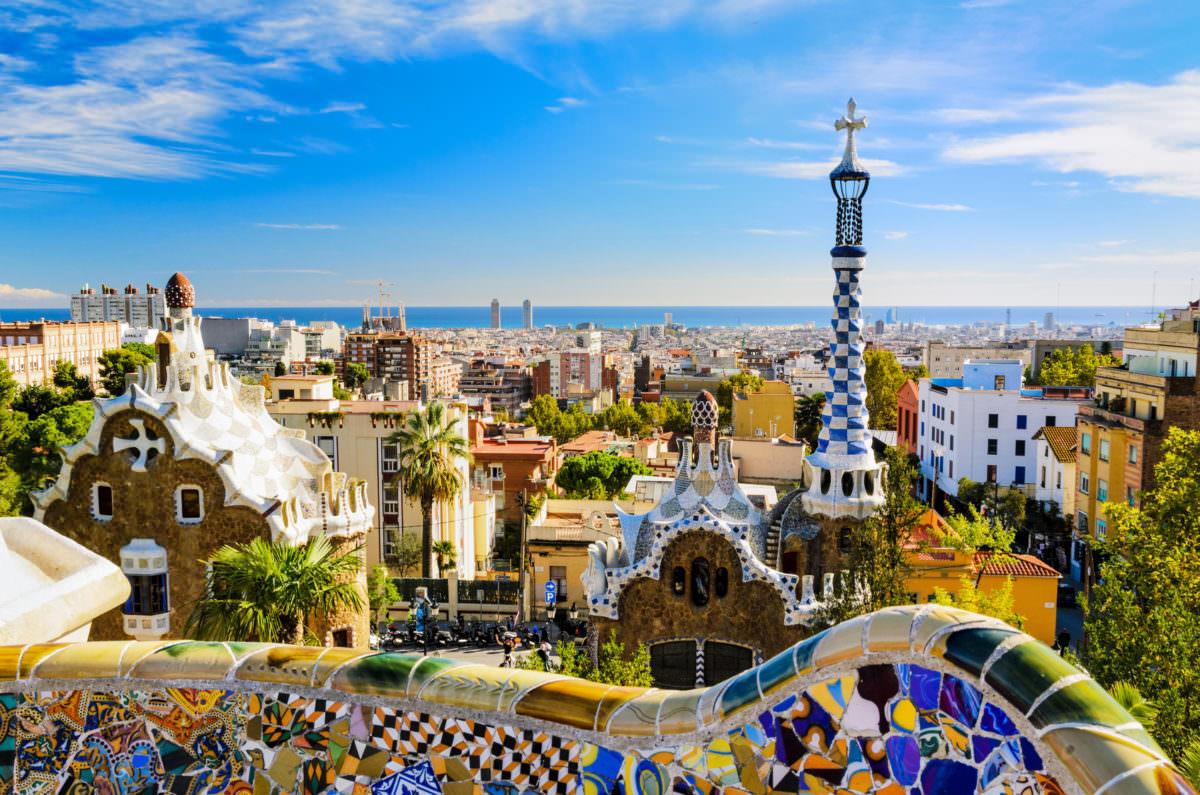 В дали у Дали – чем может удивить прекрасная Испания